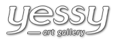 Yessy Art Gallery - Buy Art and Sell Art